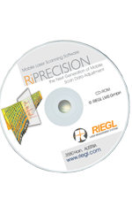 RiPRECISION