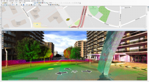 arcmap-overlay-pointcloud-01-e1458585600106-300x165.png
